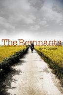 The Remnants Pdf/ePub eBook