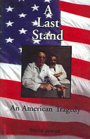 A Last Stand ebook