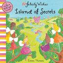 Island of Secrets  by Emma Thomson
