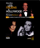 Les Italiens à Hollywood