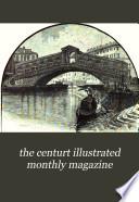 the centurt illustrated monthly magazine
