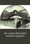 the centurt illustrated monthly magazine