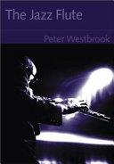 The Jazz Flute