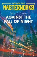 Against the Fall of Night image