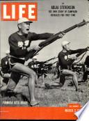 2 мар 1953