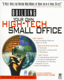 Building Your Own High tech Small Office