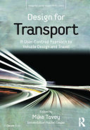 Design for Transport
