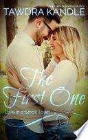 Read Online The First One For Free