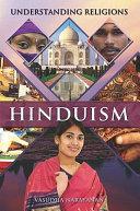 Hinduism