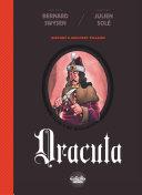 History's Greatest Villains 1. Dracula Pdf/ePub eBook