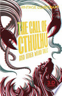 The Call of Cthulhu and Selected Strange Tales