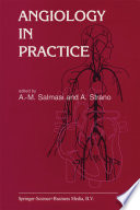 Angiology In Practice Book PDF