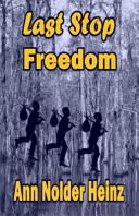 Last Stop Freedom