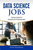 Data Science Jobs Pdf/ePub eBook