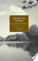 Testing The Current Book PDF