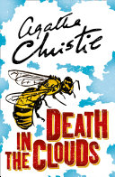 Death in the Clouds  Poirot