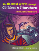 The Natural World Through Children's Literature
