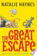The Great Escape Book PDF