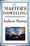 The Master's Indwelling Pdf/ePub eBook