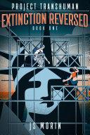 Extinction Reversed [Pdf/ePub] eBook