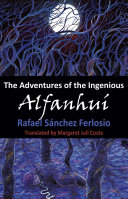 The Adventures of the Ingenious Alfanhui ebook