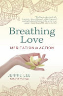Pdf Breathing Love Telecharger
