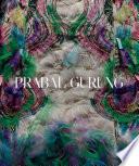 Prabal Gurung Book PDF