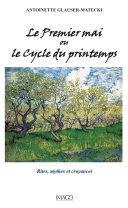 Pdf Le premier mai ou le Cycle du printemps Telecharger