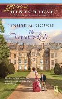 The Captain's Lady Pdf/ePub eBook