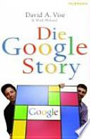 Die Google-Story