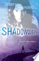 The Shadow Queen Pdf [Pdf/ePub] eBook