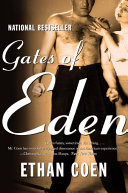 Gates of Eden