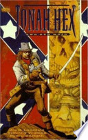 Jonah Hex, Two-gun Mojo