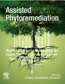 Assisted Phytoremediation