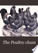 The Poultry Chum