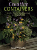 Creative Containers