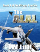 The Alal  Book III of the Virago 4 Series