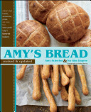 Amy s Bread