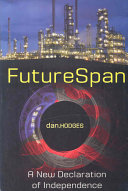 FutureSpan Book