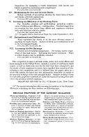 Bankers Magazine