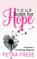 Your Script for Hope Pdf/ePub eBook