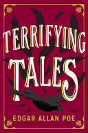 Pdf The Terrifying Tales by Edgar Allan Poe Telecharger