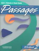 Passages Workbook 2