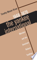 The Yankee International