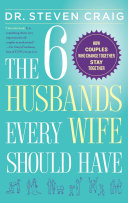 The 6 Husbands Every Wife Should Have [Pdf/ePub] eBook