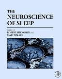 The Neuroscience of Sleep Pdf/ePub eBook