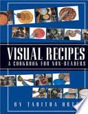 Visual Recipes