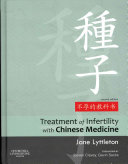 Treatment of Infertility with Chinese Medicine2