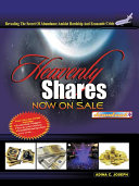 HEAVENLY SHARES NOW ON SALE download#
