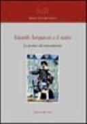 Edoardo Sanguineti e il teatro: la poetica del travestimento